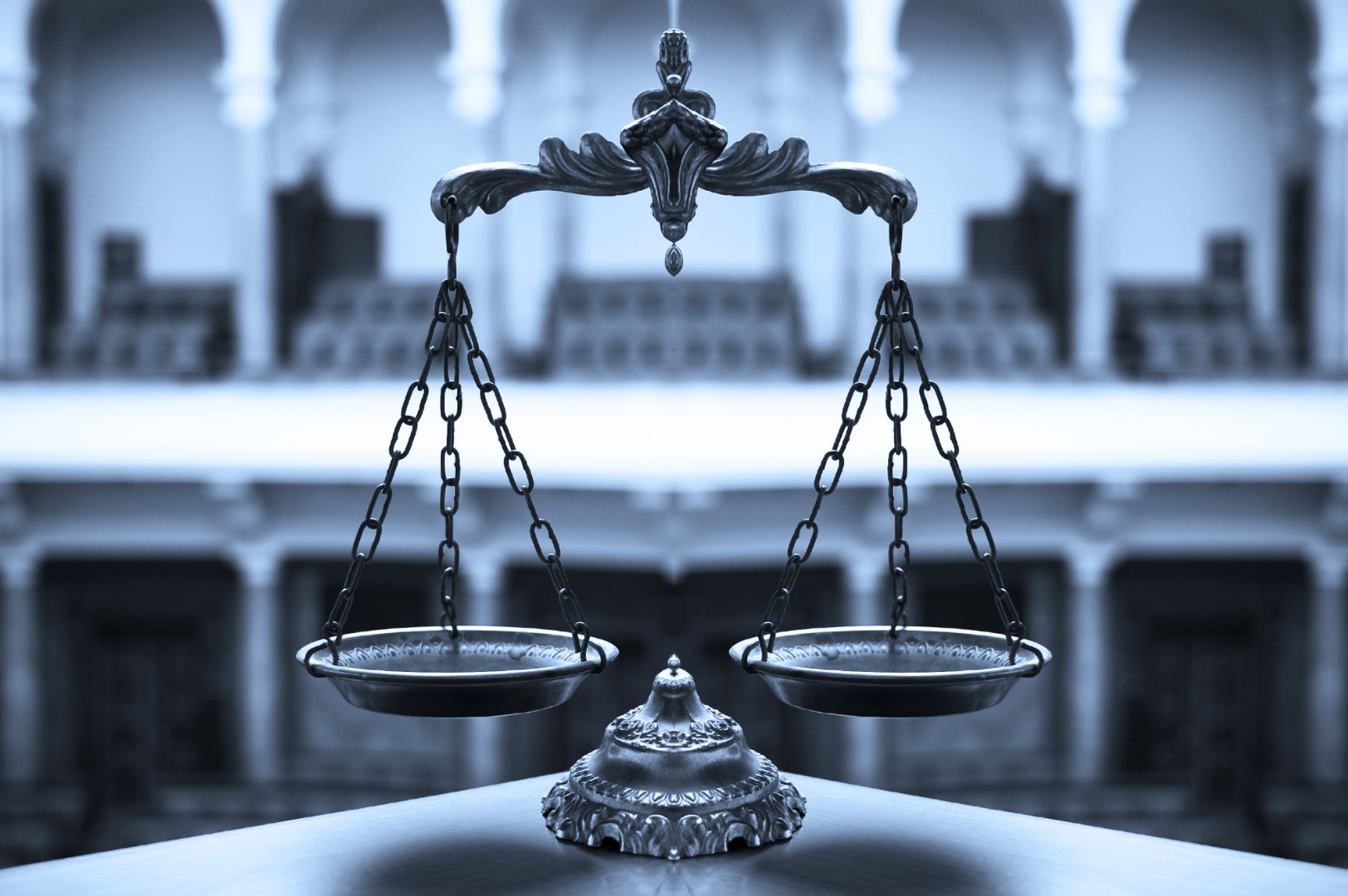 Legal-Scales-Image-Hoyt-Law-Firm