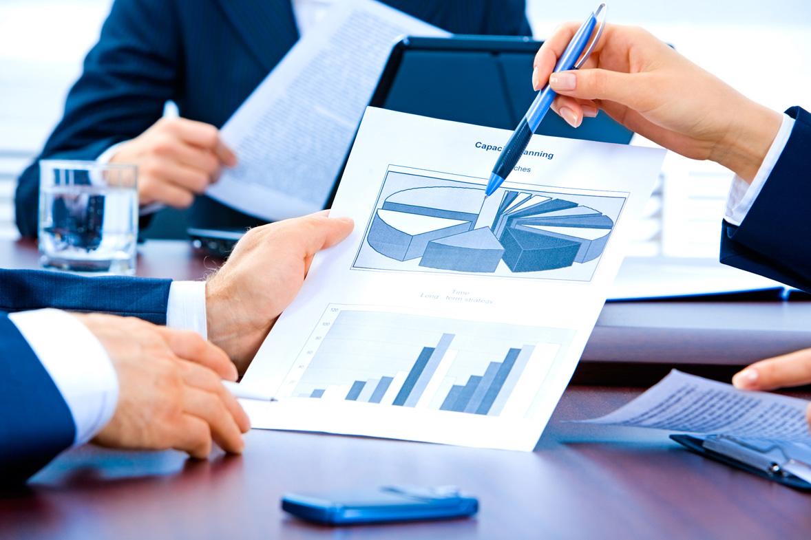 Resultado de imagen para gestion contable